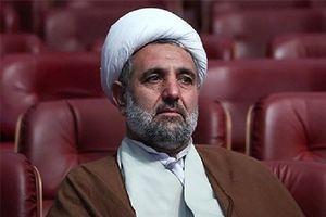 ذوالنور: اروپا به تعهداتش عمل نکند، ایران گام سوم را با قدرت برمیدارد