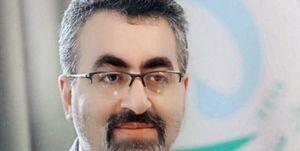 رصد ۳۰۰ قلم داروی گران قیمت خاص در سامانه تیتک
