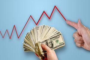 معادله چندنرخی ارز در بودجه ۹۸/ از دلار ۴۲۰۰ تا ۱۷۰۰۰ تومانی+جدول