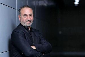 بازیگری که میگفت ۸۰ میلیون ایرانی فدای پسرم هم معترض شد