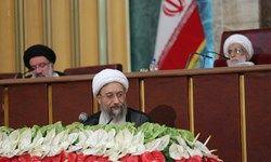 چرا آملیلاریجانی رئیس مجمعتشخیص مصلحتنظام شد؟