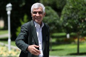پیشنهادات افشانی به شهردار جدید تهران