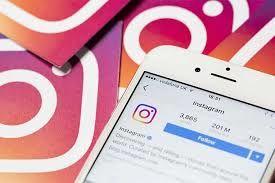 شاخهای اینستاگرام برای هر پست تبلیغاتی چقدر میگیرند؟