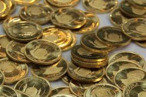 سکه ۳ میلیون و ۶۰۰ هزار تومان شد