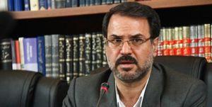 علت پشیمانی قضات از صدور احکام جایگزین حبس