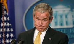 جان کری: دولت بوش غنیسازی ایران را پذیرفته بود