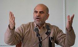 دولت روحانی به طور غیر عادی به «دنده خلاص» زده است