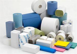آغاز مجدد بحران دستمال کاغذی در اروپا