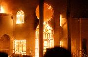 آمریکا، «خشونت» در بصره را محکوم کرد
