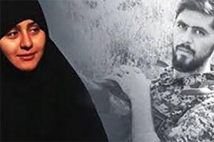 فیلم/روایت رهبر انقلاب از اقدام تاریخی زوج دهه هفتادی!