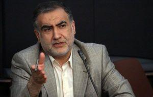 جزئیات پیشنهاد شورای نگهبان برای تغییر سازو کار انتخابات مجلس