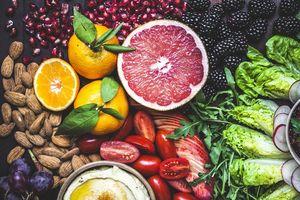 ۷ ماده غذایی که قندخون را کاهش میدهند