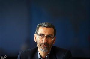 پور مختار: برای برخورد با مفسدان اقتصادی کمبود قانون نداریم