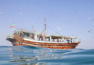 کشتی نمایه