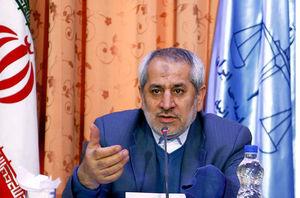 انتقاد دادستان تهران از افزایش قیمت خودرو/ بازداشت چند نفر در رابطه با گوشت قرمز/ احتکار گوشت موجب تعقیب کیفری است