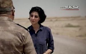 درگیریهای بصره و اخبار تفرقهانگیز میان ایران و عراق