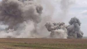 طوفان یگانهای موشکی و هوایی ارتش سوریه در مناطق شمالی/ پایان ماه عسل گروههای تروریستی در آخرین ایستگاه + نقشه میدانی