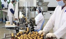 تلاش وزارت بهداشت برای تحمیل هزینه طرح سلامت به داروسازان