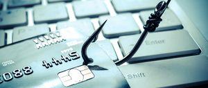 هویت شما در فضای مجازی چگونه به سرقت میرود؟