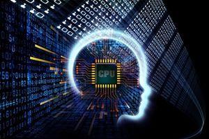تغییر آینده اینترنت با ۴ فناوری