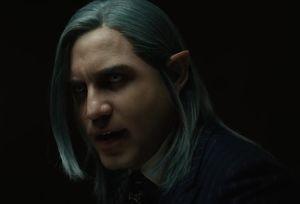 """چه کسانی """"ارباب تاریکی"""" را میخواهند بازگردانند؟"""