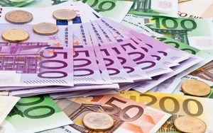 یورو نمایه