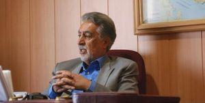 محمدخان: نوبخت و واعظی نقش چندانی در دولت ندارند