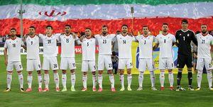 هزینه تماشای بازیهای ایران در جام ملتها