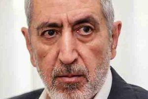 احمد دادبین - کراپشده