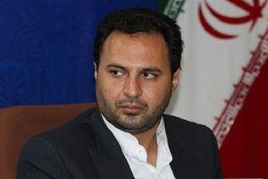 محمدحسن نژاد