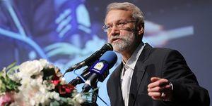 لاریجانی: بعید است اسرائیل عملیاتی در سوریه انجام دهد