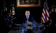 ماجرای کودتا در دولت ترامپ چیست؟