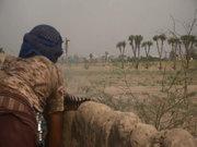 آخرین تحولات میدانی غرب یمن +نقشه و عکس