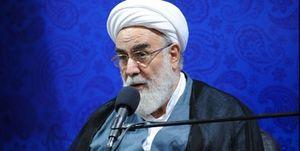 توصیه رییس دفتر رهبر انقلاب به به اساتید و روحانیون