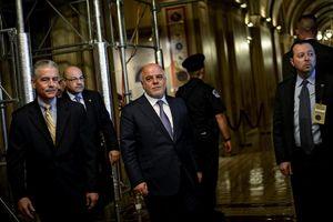 سه عامل شکست کودتای آمریکایی در عراق/ دود آتش کنسولگری ایران به چشم «العبادی» رفت