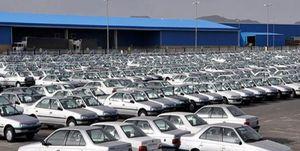 خودروسازان خواهان افزایش ۱۷ درصدی قیمت خودرو