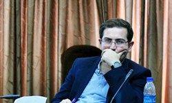 نظارت استصوابی در شورای عالی اصلاحطلبان!