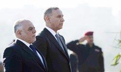 «العبادی» و «العبیدی» گزینههای «النصر» برای نخستوزیری و پارلمان