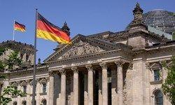 مرکز مطالعات پارلمان آلمان