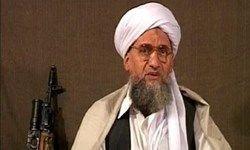 جایزه ۵ میلیون دلاری برای بازداشت سرکردههای القاعده