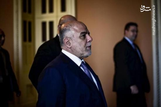 آینده سیاسی حیدر العبادی در عراق