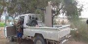 ارتش یمن در چند قدمی آزادسازی شهر «حیس»