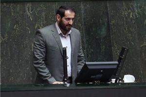 توهین استاندار گیلان به نمایندگان استان
