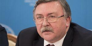 روسیه: تحریمهای آمریکا فرصت دیپلماسی را کاهش داد