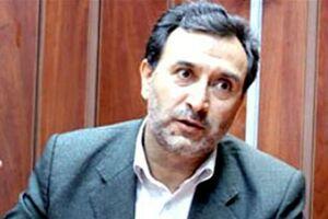مصوبه مجلس برای فرزندان حاصل از ازدواج زنان ایرانی و مردان خارجی