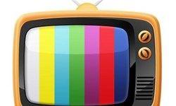 از ماجرای نیمروز تا مزرعه پدری در تلویزیون