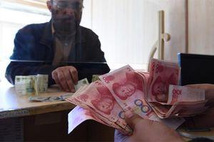 درسهای روابط راهبردی پاکستان و چین برای ایران
