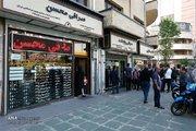 نبض ملتهب اقتصاد ایران در «منوچهری» و اقدامی بدیهی که دولت انجام نمیدهد