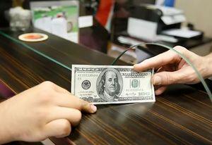امتیاز بینظیر دولت برای بدهکاران وامهای ارزی