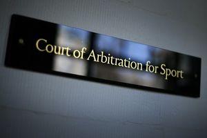 دادگاه کاس